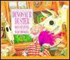 Dinosaur Duster - Donn Kushner