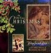 An Old Time Christmas - Helen Steiner Rice, Virginia J. Ruehlmann