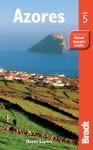 Azores, 5th - David Sayers