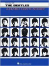 The Beatles - A Hard Day's Night - The Beatles