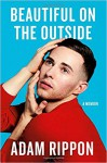 Beautiful on the Outside - Adam Rippon