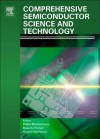 Comprehensive Semiconductor Science and Technology: Online Version - Pallab Bhattacharya