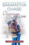 Christmas Inn Love (Silver Bell Falls #5) - Samantha Chase