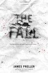 The Fall - James Preller