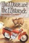 The Mouse and the Motorcycle (Paperback) - Beverly Cleary (Author)
