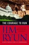 The Courage to Run - Jim Ryun