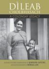 Dileab Cholbhasach - A Colonsay Legacy - Barbara Satchel, Morag Law