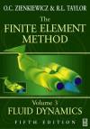 Finite Element Method: Volume 3 - O.C. Zienkiewicz, R.L. Taylor