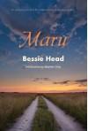 By Bessie Head Maru (1st Edition) - Bessie Head