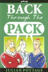 Back Through the Pack - Julian Pottage