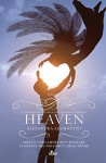 Heaven - Alexandra Adornetto, Susanna Molinari