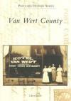 Van Wert County - Cheryl Bauer