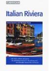 The Italian Riviera - Dana Facaros, Michael Pauls