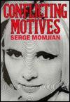 Conflicting Motives - Serge Momjian
