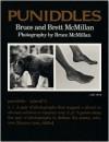 Puniddles - Bruce McMillan, Brett McMillan