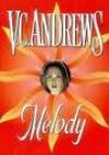 Melody - V.C. Andrews