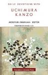 Daily Devotions with Uchimura Kanzo - Moriyuki Abukuma, Samuel Lee