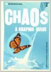 Introducing Chaos: A Graphic Guide - Ziauddin Sardar, Iwona Abrams