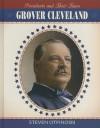 Grover Cleveland - Steven Otfinoski