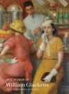 The World of William Glackens: The C. Richard Hilker Art Lectures - William Glackens, Carol Troyen, Colin Bailey