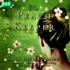 The Peach Keeper: A Novel - Sarah Addison Allen, Karen White