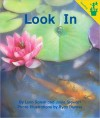 Early Readers: Look In - Lynn Salem, J. Stewart