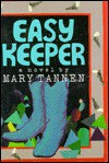 Easy Keeper - Mary Tannen