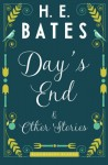 Day's End and Other Stories - H.E. Bates