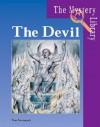 The Devil - Thomas Streissguth