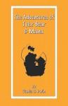 The Adventures of Tylor Bear and Mana - Daniel S. Irwin