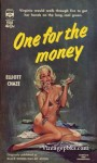 One for the Money - Elliott Chaze