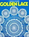 Nihon Vogue's Golden Lace - Nihon Vogue