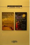 The Girl Who Chased the Moon / Rainwater - Sandra Brown, Sarah Addison Allen