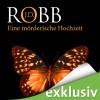 Eine mörderische Hochzeit (Eve Dallas 03) - J. D. Robb, Tanja Geke, Audible GmbH