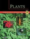 Plants - Joel Beller, Lloyd Birmingham, Carl Raab
