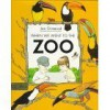 When We Went to the Zoo - Jan Ormerod