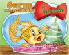 Gertie the Goldfish and the Christmas Surprise - Naomi Judd