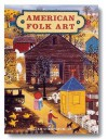 American Folk Art - William C. Ketchum Jr.