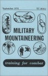Military Mountaineering - United States Department of Defense