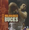 Milwaukee Bucks - Aaron Frisch