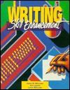 Writing: Skill Enhancement - Gary N. McLean, Art Lyons