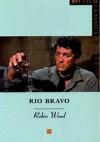 Rio Bravo - Robin Wood