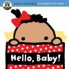 Begin Smart Hello, Baby! - Begin Smart Books
