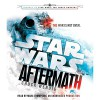 Aftermath: Star Wars - Chuck Wendig, Marc Thompson