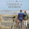 Change of Address - Jordan S. Brock, Daniel James Lewis