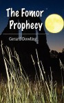 The Fomor Prophecy - Gerard Dowling
