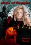House of Gargoyles (Supernatural Holidays) - Shannon Phoenix