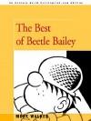 The Best of Beetle Bailey - Mort Walker