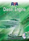 Rya Diesel Engine Handbook (Royal Yacht Association) - Andrew Simpson