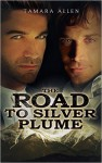 The Road to Silver Plume - Tamara Allen